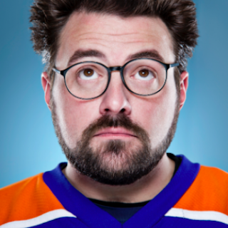 Stan Lee's Los Angeles Comic Con: 'Clerks' director Kevin Smith to appear