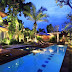 Bali Villa Rental The Benefits of Choosing a 'Home' Private Villa in Bali