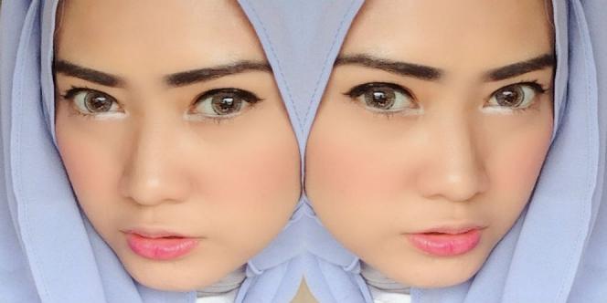 Tips Makeup untuk Tampil Cantik dan Flawless Setiap Hari