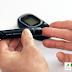 DIABETES - Treatment of diabetes.