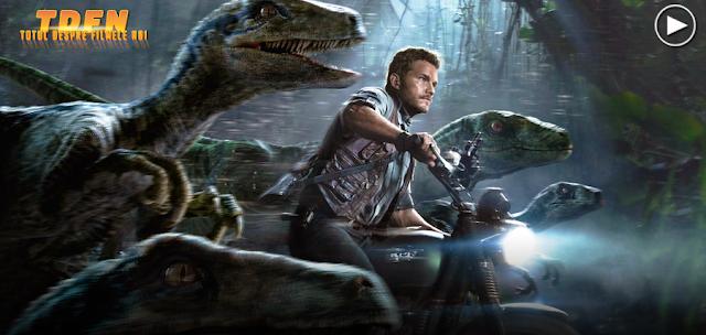 Regizorul Juan Antonio Bayone, îl va înlocui pe Colin Trevorrow la cârma continuări filmului Jurassic World 2