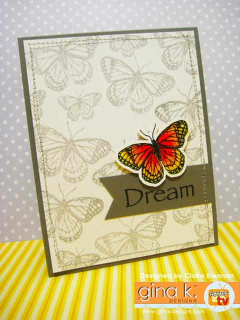 https://3.bp.blogspot.com/-53Q7QUUf0yA/V58ZNCaa-6I/AAAAAAAAMqM/QqYvU1-MQvI95M1SU_PPTsvU2MUELwTFwCEw/s640/dream-card.jpg