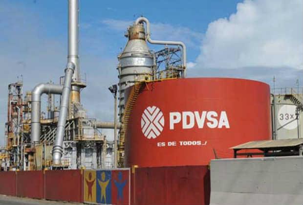 EXCLUSIVA-Vence período de gracia dado por China a Venezuela para pago deuda, Caracas busca extenderlo