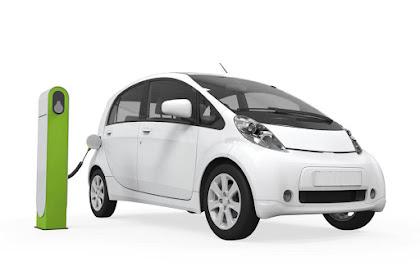 Les voitures électriques sont-elles vraiment propres?