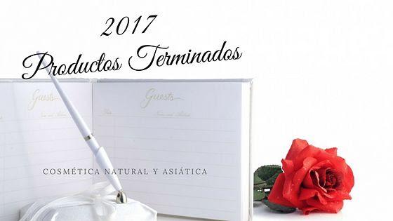 productos-terminados-2017-portada