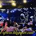 IMiirage, dining in virtual space and aquarium @ Ipoh, Perak