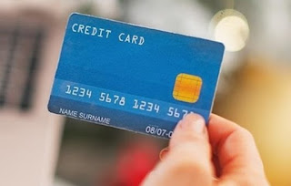 Real Active Credit Card Numbers Fake Info Free 2019