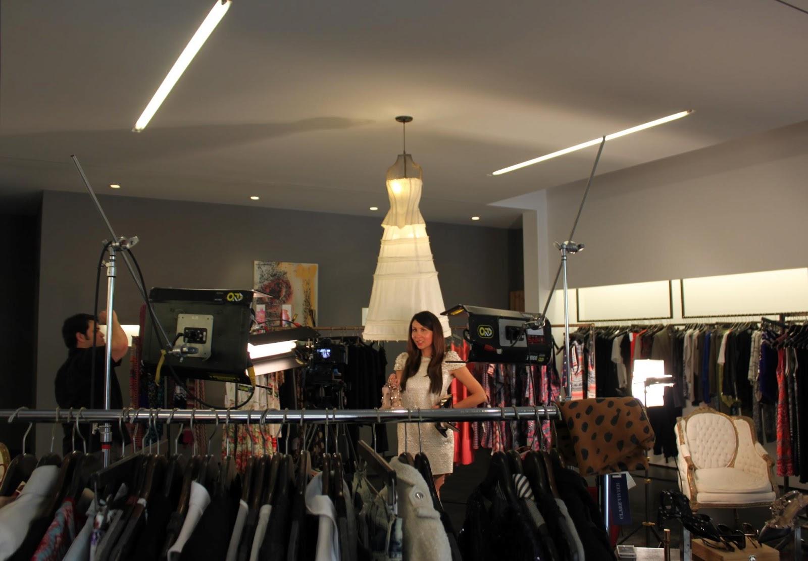 8396825d Fashion | RICH SKINNY PRETTY: A San Diego and Los Angeles Style Blog ...