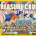 [GAMES] ONE PIECE TREASURE CRUISE (Japanese) - VER. 8.4.2 MOD (ONE PIECE トレジャークルーズ)