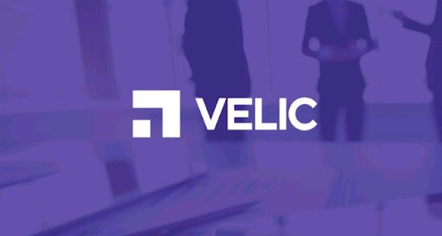 VELIC : Platform Keuangan Masa Depan