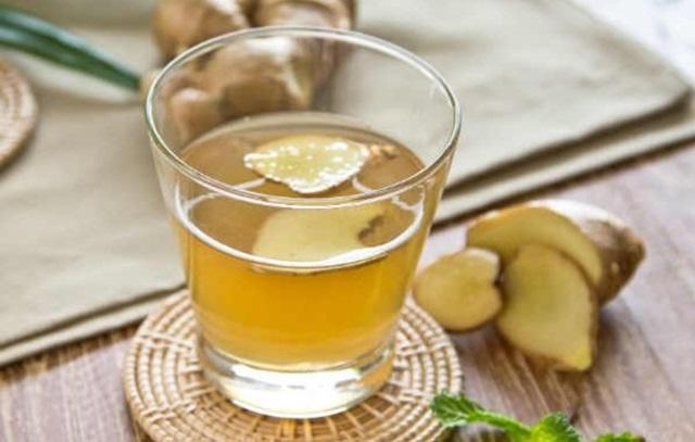4 Cara Hilangkan Pening Kepala Akibat Makan Daging