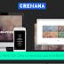 Diseño Web UX Crea un proceso para rediseñar sites