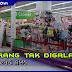 (Senarai) 5 Barang Tak Digalakkan Beli Di Kedai RM5 dan RM2