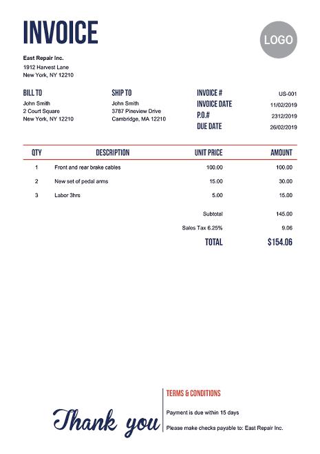 Welcome Cara Mengirimkan Invoice Akulaku Solusiku