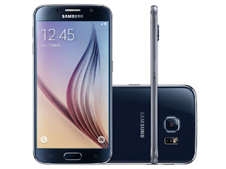 https://www.magazinevoce.com.br/magazinecomluizaonline/p/smartphone-samsung-galaxy-s6-32gb-preto-4g-cam-16mp-selfie-5mp-tela-51-wqhd-octa-core/112353/?utm_source=comluizaonline&utm_medium=smartphone-samsung-galaxy-s6-32gb-preto-4g-cam-16m&utm_campaign=copy-paste&utm_content=copy-paste-share