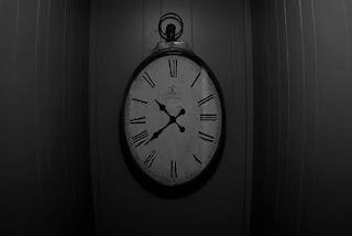En Paranormal Al Reloj Taringa Escucha EeYbH2IWD9