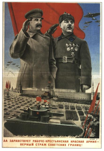 [Bild: old_russian_propaganda_St_060.jpg]