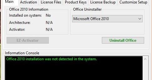 office 2010 full crack cho mac