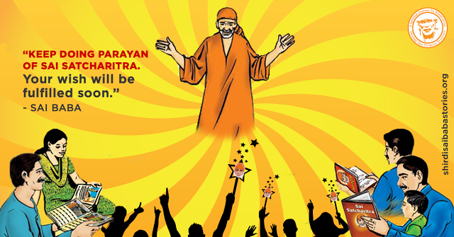 With Shirdi Sai Baba's Grace We Will Be Becoming Parents Soon