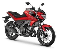 Harga Dan Spesifikasi New Yamaha Vixion R Terbaru 2017