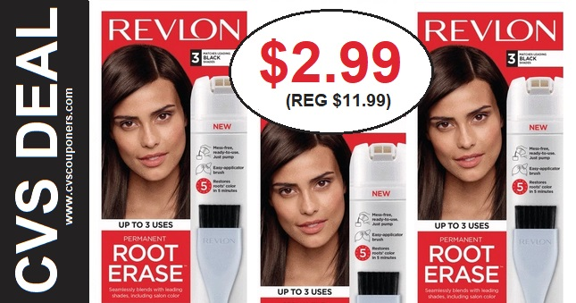 Revlon-Root-Erase-CVS-Deal-5-5-5-11