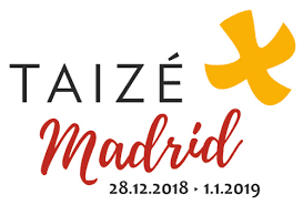 http://taize.fr/es_article7004.html