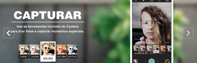 http://www.cymera.com/main/pt-BR
