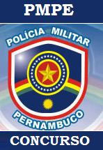 Apostila PM de Pernambuco 2016 Soldado PMPE Grátis CD