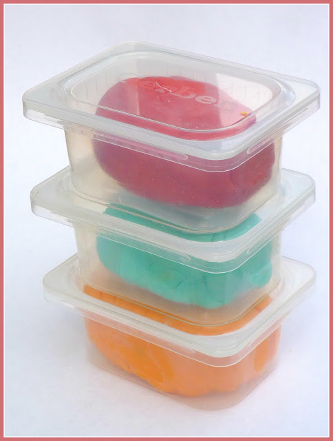 Baby Food Containers Canada