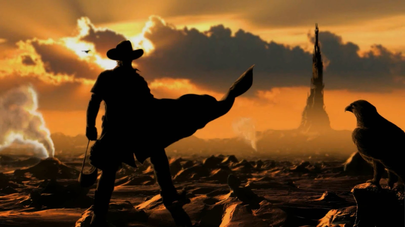 50 Country Western Wallpaper