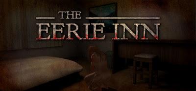 The Eerie Inn Free Download