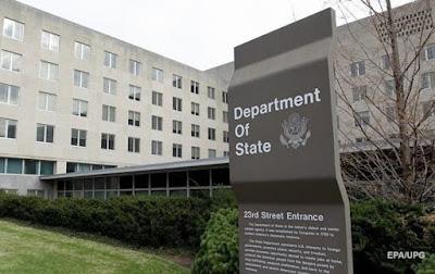 США стурбовані можливою зустріччю Асада і Кім Чен Ина