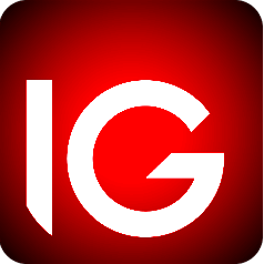 ig-flash-apk-auto-followers-latest-v0.1-free-download-for-android