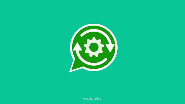Mengirim Pesan WhatsApp Tanpa Menyimpan Nomor