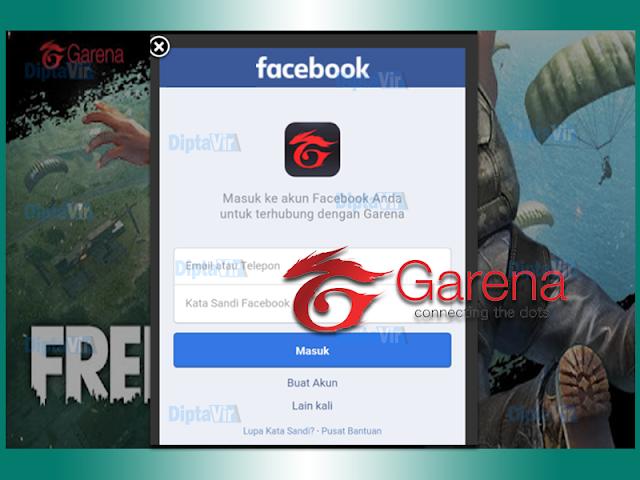 cara-bind-akun-garena-free-fire-dengan-facebook