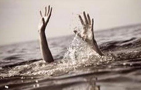 Bagaimana Menolong Orang yang Tenggelam