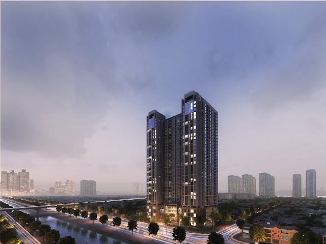 thi-truong-nha-dat-chung-cu-helios-tower-75-tam-trinh-2