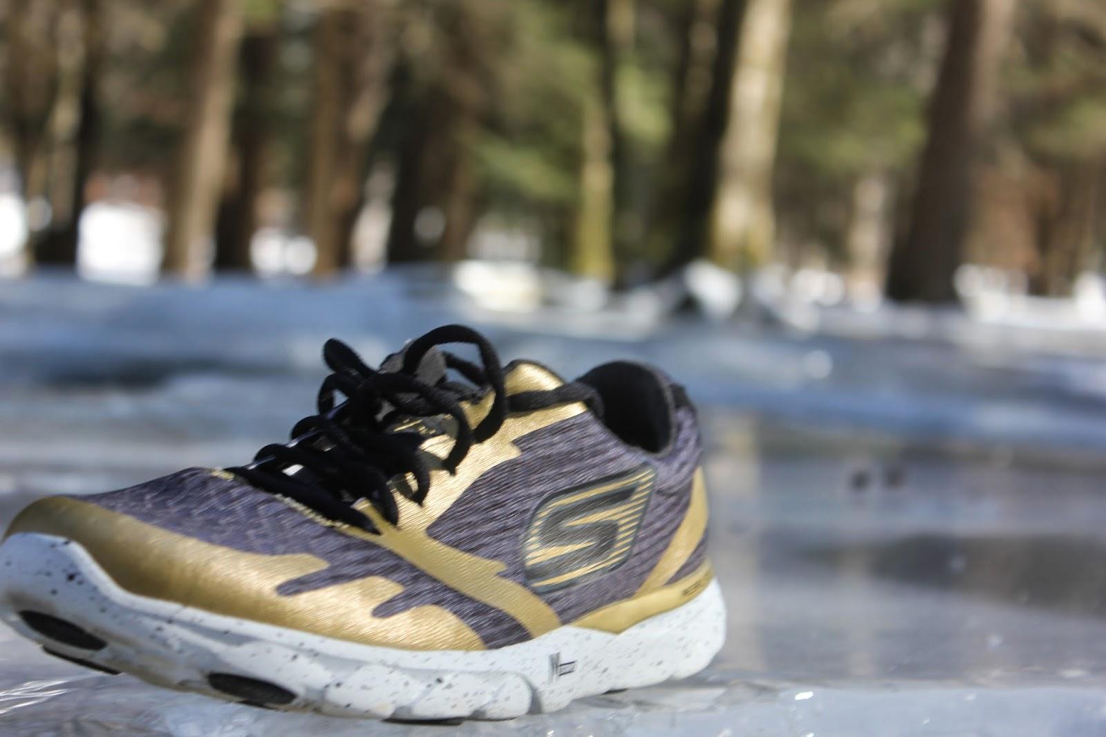 9790ec1c63aa RunningSwede   Skechers GoMeb Speed2 Review