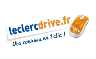 https://www.leclercdrive.fr/?mag=066412