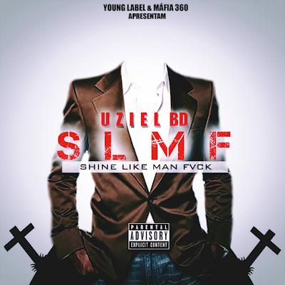 Uziel BD - SLMF (Rap) 2018