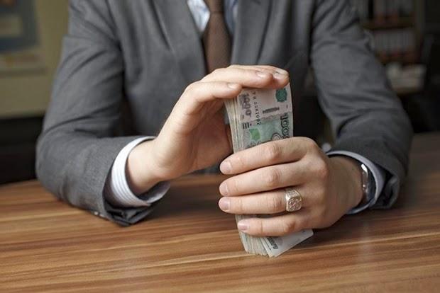 залив денег со счетов Роснефти прошёл успешно