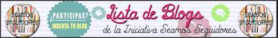 http://dondestamilapiz.blogspot.pe/p/blog-page_18.html