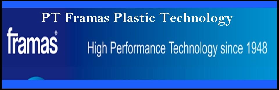 Loker Terbaru Daerah Cikarang di PT Framas Plastic Technology 2017