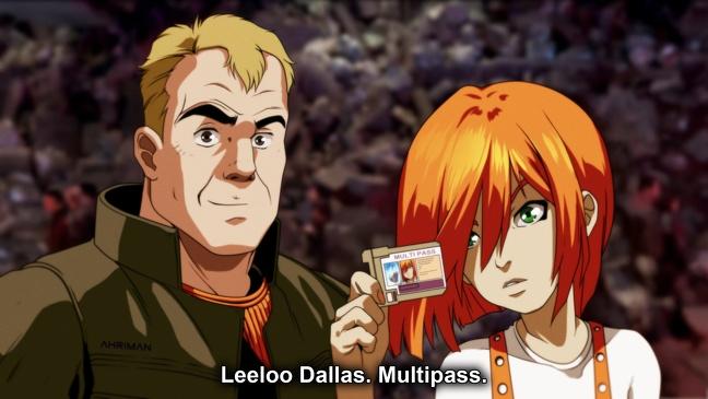 filmes-transformados-em-animes-04