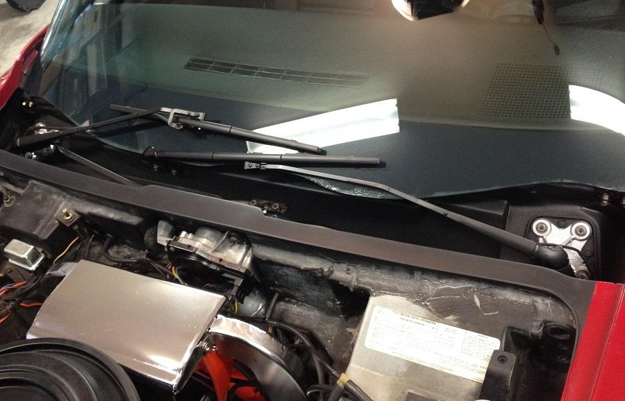 Corvette Steering Column Wiring Diagram Free Download Wiring Diagram