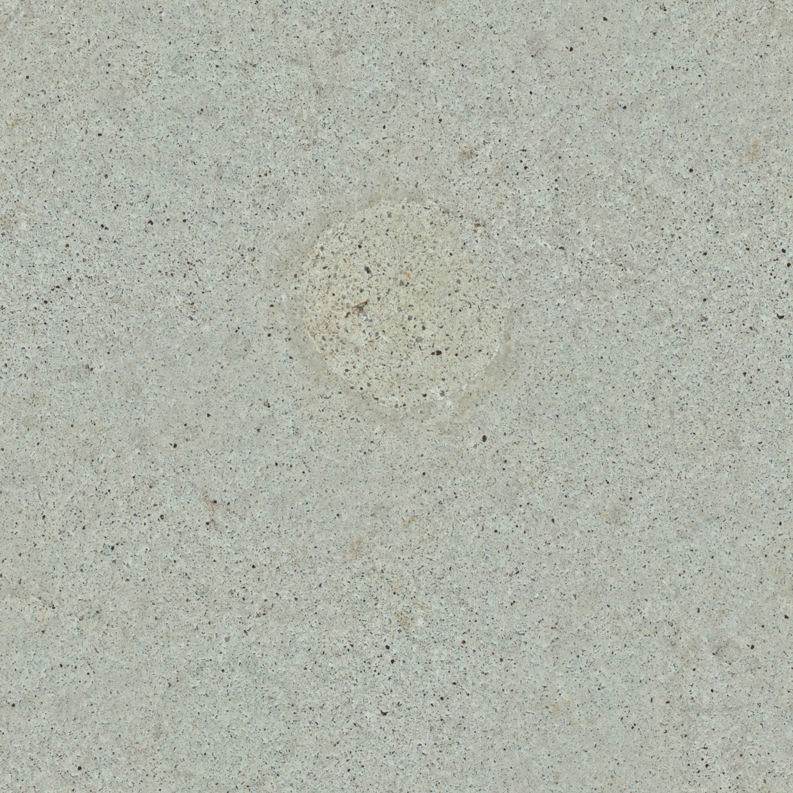 Concrete stained dirty seamless texture 2048x2048