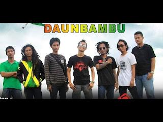 Download Lirik Lagu Daun Bambu – Kaliwungu