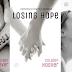 Szukając Kopciuszka (Hopeless #2.5) - Colleen Hoover