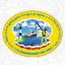 VOC Port Trust Recruitment 2017 - Deputy Chief Vigilance Officer Vacancies