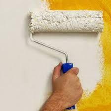cara menghilangkan bau cat dan cara mengatasi bau tak sedap dalam ruangan